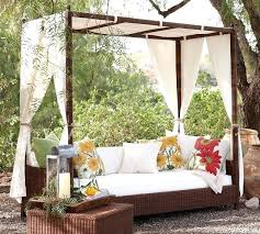 diy shade canopy canopy seating areas for backyard shade top inspirations diy shade canopy for garden diy shade canopy brilliant outdoor