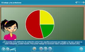 http://www3.gobiernodecanarias.org/medusa/agrega//repositorio/10052010/94/es-ic_2010051013_9121830/cm013_oa04_es/index.html