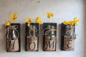 Small Picture Interesting Handmade Home Accessories In Your Decor Interior