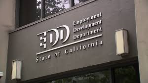 Maybe you would like to learn more about one of these? California Edd Unemployment Claims Paused For 2 Weeks As Report Reveals 600 000 Awaiting Benefits In Backlog Abc30 Fresno