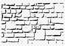 stone wall brickwork computer icons