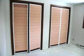 bi fold to faux shiplap french closet doors bright green door closet french doors closet french