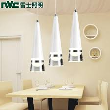 get ations nvc restaurant chandelier three bedroom modern minimalist dining room chandelier creative personality led lamps ikea