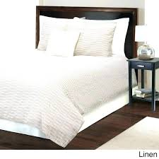 white textured duvet cover white textured duvet white textured duvet cover grey bedding sets white textured white textured duvet cover