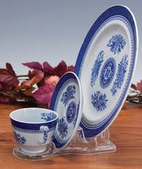Dinnerware Display Stands Extraordinary Cup Saucer And Plate Display Stand Cup Saucer Stands Platter Stands