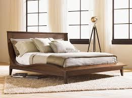 Lexington Bedroom Furniture Discontinued Lexington Bedroom Furniture Set Lexington Bedroom Furniture