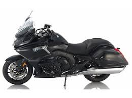 2018 bmw motorcycles. brilliant motorcycles 2018 bmw k 1600 b and bmw motorcycles 0