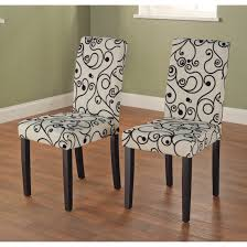 decorating chairs with parsons chair slipcovers for your inspiration parson home covers beautiful parson chairs for your dining chair interesting room