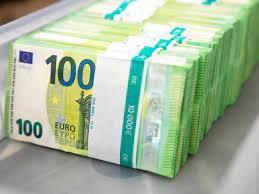 Digitaler Euro: Diese Vorteile soll der E-Euro bringen