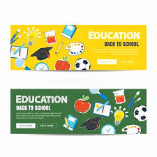 Tutoring Flyers Template Free Home Tuition Advertisement Sample