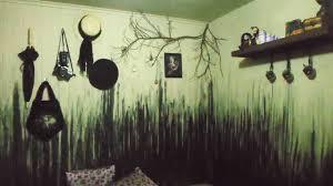 halloween theme decorations office. Halloween Theme Ideas For Decorating Decorations Office
