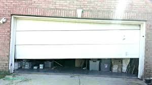 garage door doesn t open garage door wont open or close craftsman garage door open after