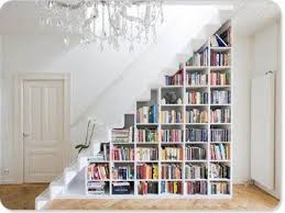 decorating your home with books 20 suggestions decor advisor