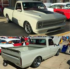 Awsome C10 | 1967-68 c10 | Pinterest | Cars, C10 trucks and 72 ...