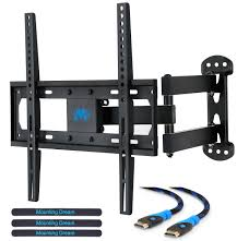 best rated in tv mounts  helpful customer reviews  amazoncom