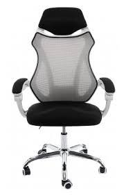Купить <b>Компьютерное кресло Woodville Armor</b> офисное, обивка ...