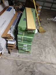 hardwood flooring bamboo color natural for in savannah ga offerup