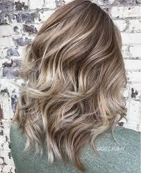 50 Best Medium Length Layered Haircuts In 2019 Hair Adviser