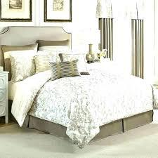 standard king size comforter cal bedspread measurements dimensions home improvement loans comfort