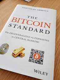 While bitcoin is a new invention of the digital age, the problem it purports to solve is as old as human society itself: The Bitcoin Standard Bch Troll Slayer Faces Btc S Angriest Man Reviews Bitcoin News
