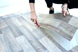 cost to install vinyl flooring cost to install vinyl flooring cost to install vinyl flooring large