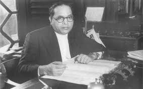 ambedkar s fight to abolish untouchability in why we should  ambedkar against untouchability