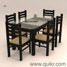 office dining table. Filter Byx. Furniture Type. Dining Tables Office Table