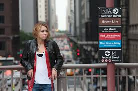 Miley Cyrus Bedroom Wallpaper Miley Cyrus In Lol The Movie Miley Cyrus Pinterest Leather