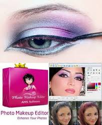photo makeup editor 1 35 full patch here
