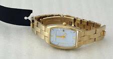 Наручные <b>часы FCUK</b> с доставкой из Германии — купить ...