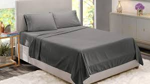 best sheets on the top rated
