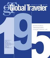 November 2017 Global Traveler by Global Traveler - issuu