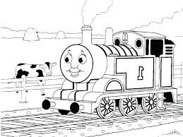 the train coloring pages book printable free thomas books tank engine colouring co train coloring pages with printable the birthday thomas