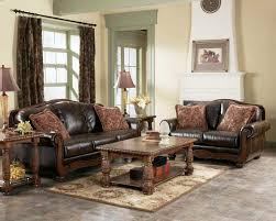 modern country furniture. Rustic Country Living Furniture Modern