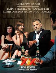 The Masculinist Famous Quotes From The Most Interesting Man In The Interesting The Most Interesting Man Quotes