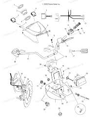 Fantastic bmw motorcycle r1150rt wiring diagrams ideas wiring wonderful bmw motorcycle r1150rt wiring diagrams gallery panel fuse box diagram 2009 ford