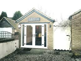 converting garage into office. Converting Detached Garage Into Apartment Office  Convert To Guest House Conversion A