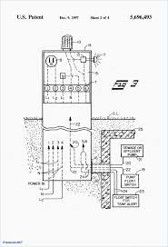 240v 3 phase motor wiring diagram auto electrical wiring diagram related 240v 3 phase motor wiring diagram