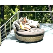 small outdoor sectional couch round curved circular sofa uk c