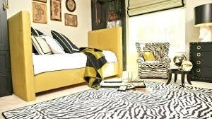 animal print area rugs. Zebra Area Rug Stylish Rugs Target Cool Animal Print Home Depot For Prepare 11