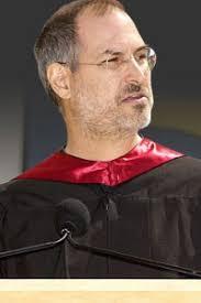 Steve Jobs 2005 Stanford Commencement Address Version En Ingles