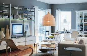 lighting rooms. Balanced Light Lighting Top Tips For Your Living Room 9 Ikea Lg B0 Rooms R