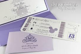 disney wedding invitations. 🔎zoom disney wedding invitations