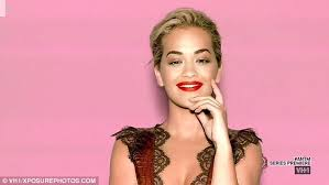 divisive rita ora s performance as the new host of america s next top model has divided
