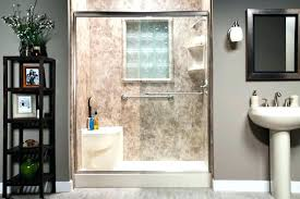 convert stand up shower to tub converting bathtub to stand up shower tub to shower conversions photo 2 converting bathtub to stand converting bathtub to