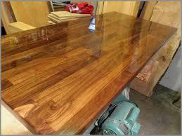 Slab Table top Elegant Wooden Desk tops Industrial Wood Desk Wood Slab Table  tops