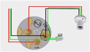 clipsal dimmer switch wiring diagram new wiring diagram how to wire clipsal dimmer switch wiring diagram beautiful light switch wiring diagram 110 of clipsal dimmer switch wiring