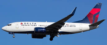 Boeing 737 700 Seating Chart United Seat Map Boeing 737 700 Delta Airlines Best Seats In Plane