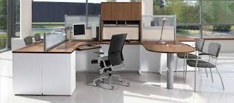 image business office. Business Office Furniture Image