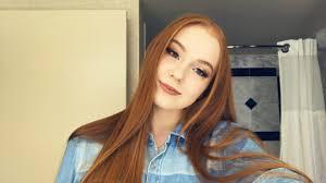 Ashleigh Ross Dating Affairs, Boyfriend, TV Shows, Career, Family, Wiki